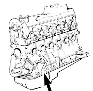 Bmw 2002 Ti Engine furthermore Bmw M20 Engine together with Bmw M10 Engine Weight additionally Bmw M70 Engine together with Bmw M20 Engine. on bmw m10 wiring diagram