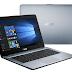 Asus X441U Wireless Wifi Driver Laptop Windows Download