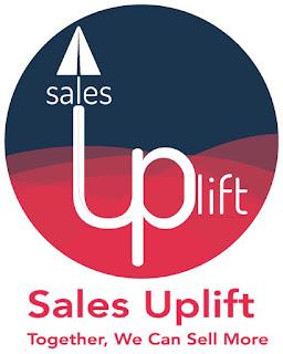 sales-uplift-recrute-plusieurs-profils- maroc alwadifa