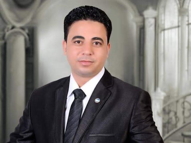 رأفت النيداني يكتب التجديد القانونى للخطاب الدينى.. دية المرأة