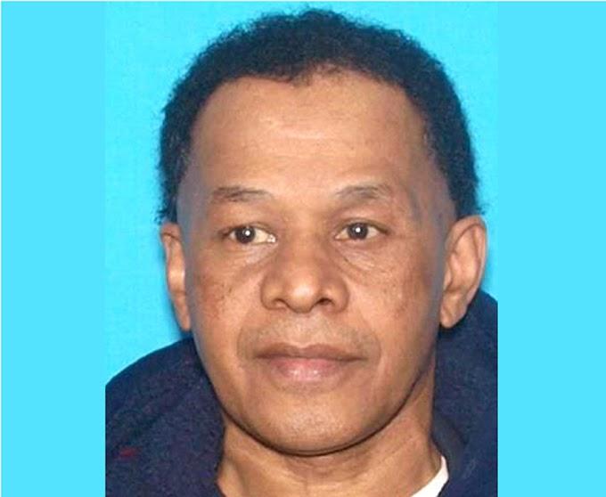Detienen dominicano en Nueva Jersey por intento de asesinato con escopeta recortada