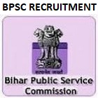 BPSC AE Civil/Mechanical Recruitment 2019