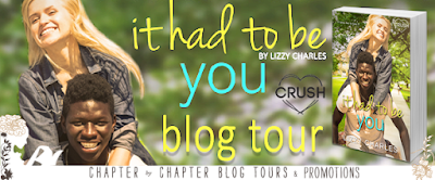 http://www.chapter-by-chapter.com/tour-schedule-it-had-to-be-you-by-lizzy-charles-presented-by-entangled-teen-crush/