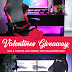 Win a Brand New Gaming Chair
