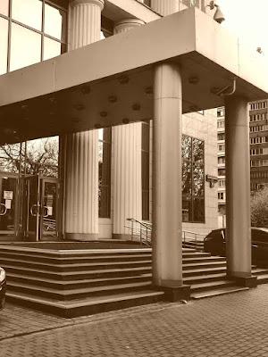 Назначение пенсии судом
