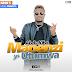 AUDIO | Abdu Kiba - Mapenzi ya Utumwa | Download