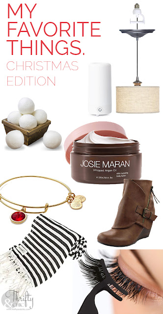 Holiday gift guide for the woman who has everything. Your gift guide for the women in your life. Christmas gift ideas for mom. What your mom wants for Christmas. What to get your mom for Christmas. What to get your best friend for Christmas.