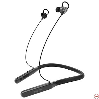Oraimo Bluetooth Earpiece