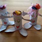 http://byterenya.blogspot.com.es/2014/07/con-rollos-de-papel-higienico.html