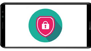 تنزيل برنامج Password Manager pro mod premium  : Store Manage Passwords Paid مدفوع و مهكر بدون اعلانات بأخر اصدار من ميديا فاير