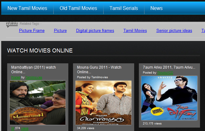 Old Movies Archives Watch Tamil Movies Online | Auto Design Tech
