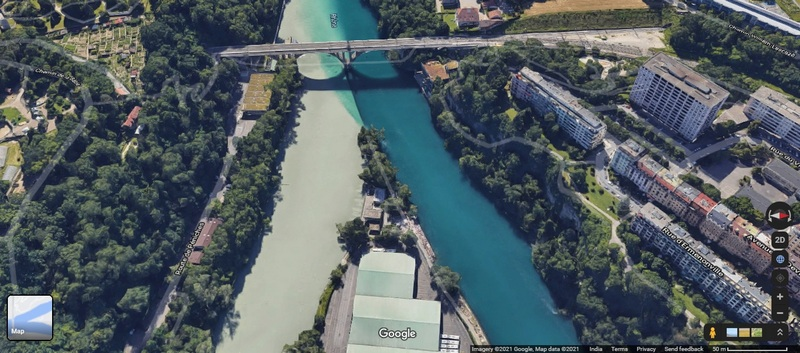 confluence of rhone and arve rivers, river in geneva, arve river, river arve, geneva river, arve, geneva's river, genevas river, rhone river location, rhone river facts, confluence of rivers, river arne, confluence rivers, confluence of a river, confluence of two rivers, rivers in switzerland, how many rivers are in switzerland, rivers in switzerland, switzerland rivers, river in switzerland, river in switzerland