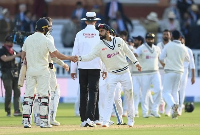 ENG vs IND: सीरीज में बढ़त हासिल करने उतरेंगी दोनों टीमें, कब-कहां और कैसे देखें चौथे टेस्ट की LIVE स्ट्रीमिंग