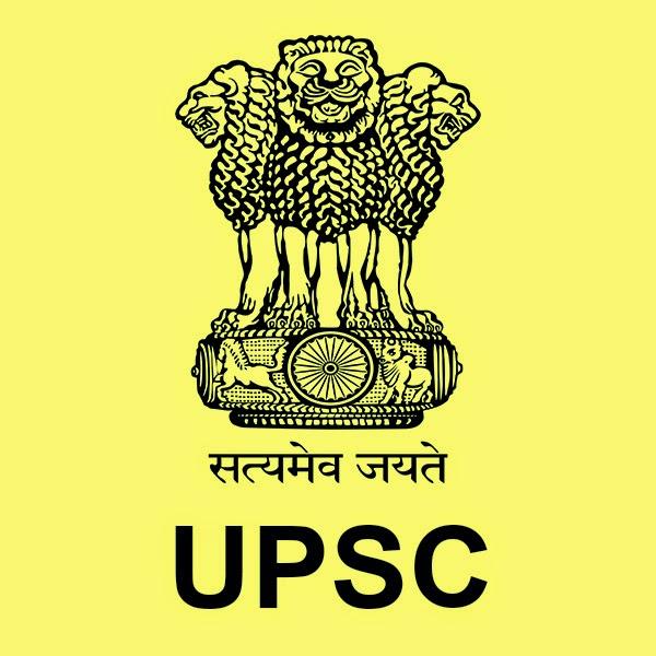 UNION PUBLIC SERVICE COMMISSION (UPSC) Recruitment 2019 : Examiner, Specialist Grade III Assistant Professor, Senior Lecturer (153 Posts) Apply Online