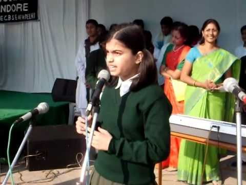 Republic-Day-Anchoring-Speech-in-Hindi-and-English-26-January-Anchoring-Speech