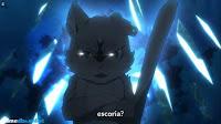 Re:Zero kara Hajimeru Isekai Seikatsu: Shin Henshuu-ban Capitulo 10 Sub Español HD