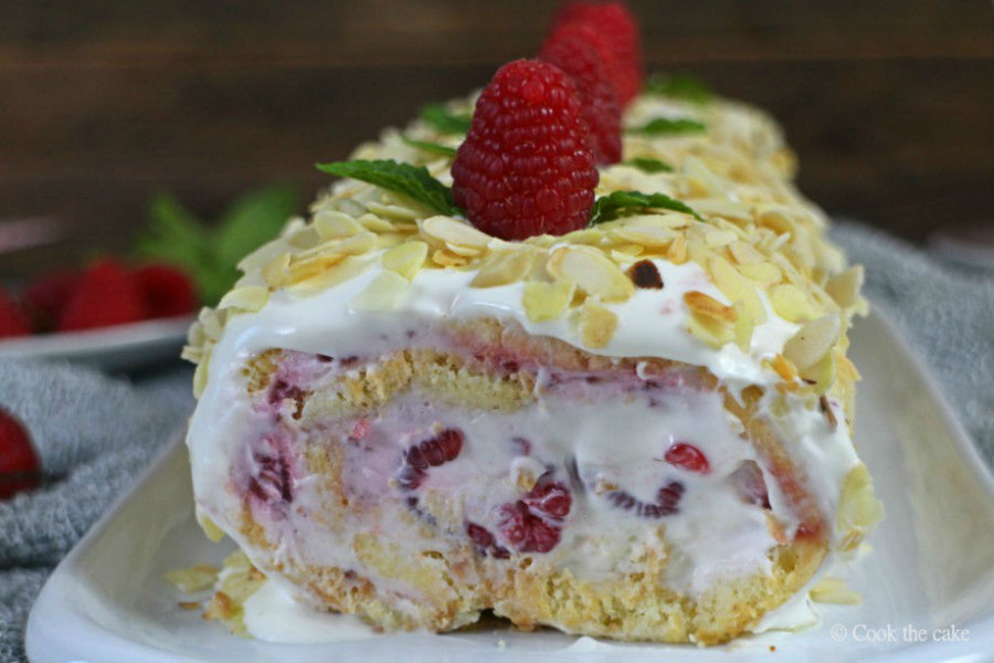 raspberry-swiss-roll, swiss-roll-de-frambuesas
