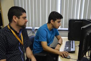 Software produzido por pesquisadores do IFPB ajuda a diagnosticar infarto em fases iniciais