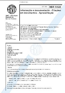 10520 pdf - Citaçoes em Documentos