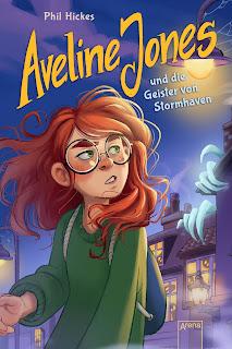 https://www.arena-verlag.de/artikel/aveline-jones-und-die-geister-von-stormhaven-978-3-401-60526-5