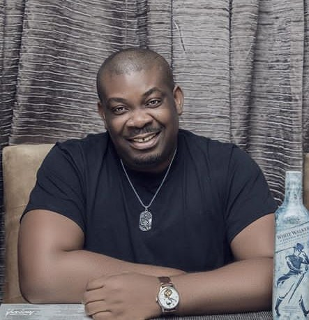 You Will  Start Crushing On Don Jazzy If You See This Dope Picture Of Him