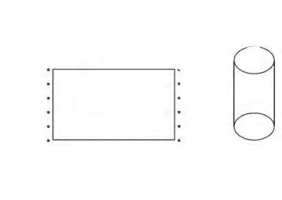 ষষ্ঠ শ্রেণির গণিত মডেল অ্যাক্টিভিটি টাস্ক পার্ট 3 | class six mathematics model activity task