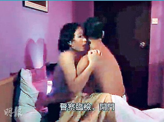 nude yeung porn images