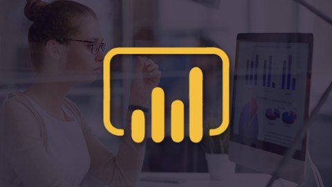 Master in Microsoft Power BI Desktop and Service [Free Online Course] - TechCracked