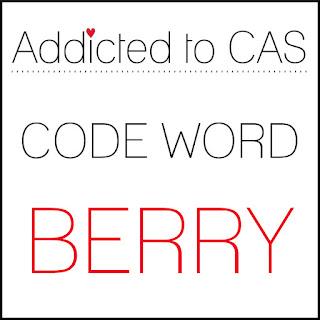 http://addictedtocas.blogspot.com/2020/06/challenge-186-berry.html