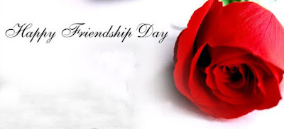 Friendship day high quality images with wishes