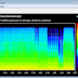 Free Acoustic Spectrum Analyzer