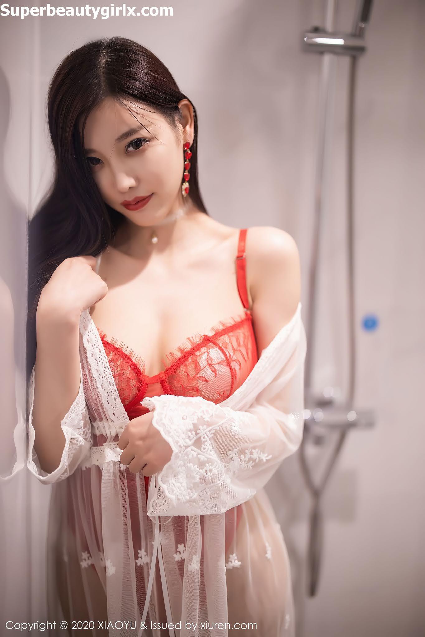 XiaoYu-Vol.413-Yang-Chen-Chen-sugar-Superbeautygirlx.com