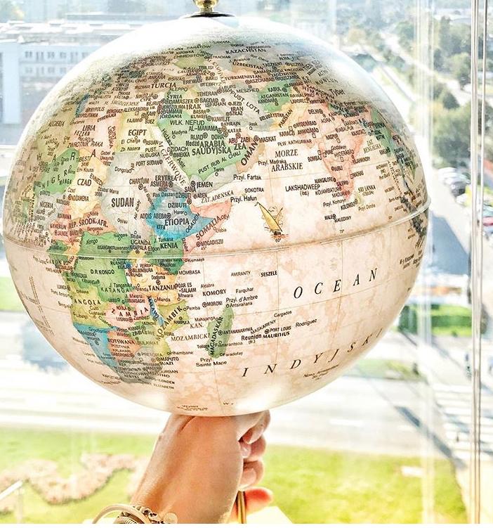 jak wyruszyć w podróż dookoła świata, najszybsza podróż dookoła świata, podróż dookoła świata koszt, podróż dookoła świata na własną rękę, wycieczka dookoła świata cena