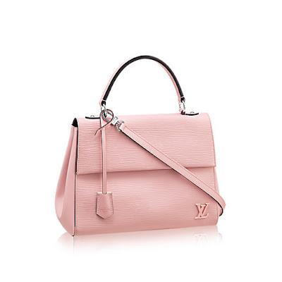 [Image: louis-vuitton-cluny-mm-epi-leather-handbags--M41334.jpg]