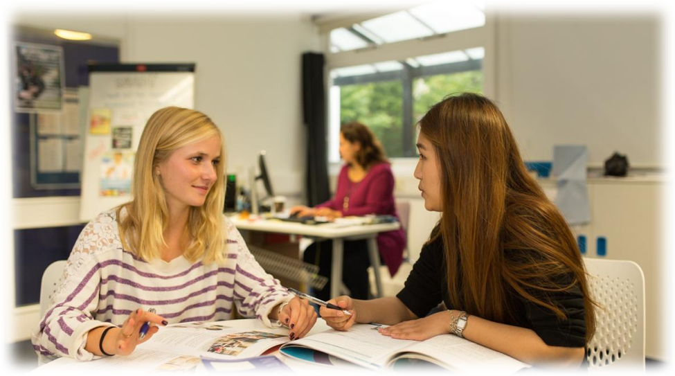 Valuable Suggestions For Malaysian Students In UK