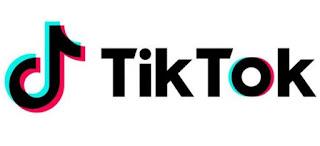 Tiktokfly. com - How to get Free TikTok Followers from Tiktokfly com