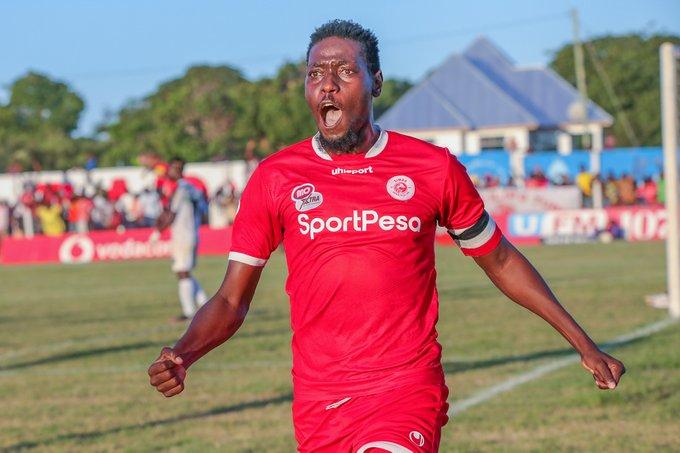 Police Tanzania vs Simba SC | Bocco and Mugalu to lead attacking line today