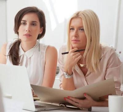 10 طرق ذكية لوصف نفسك في مقابلة عمل