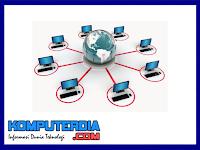 Manfaat dan keuntungan jaringan komputer