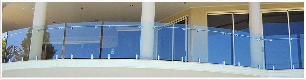 Stainless Steel Railing manufacturer in Delhi NCR : Stainless Steel