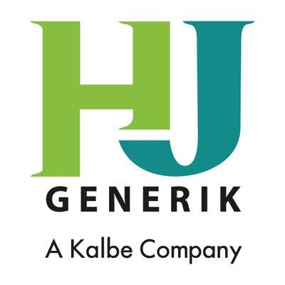 Lowongan Kerja SMA Sales Kalbe Group September 2020
