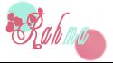 rahmaediary.com