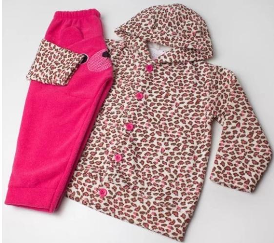 Roupa-infantil-moda-inverno-lindos-conjuntinhos-2