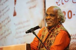 Rahat Indori Love Shayari in Hindi