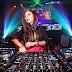 Biarkan Aku Menangis DJ Remix Tommy J Pisa Funkot