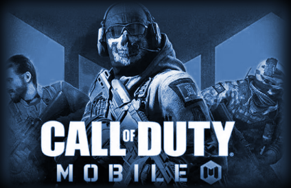 Call of Duty Mobile (PC) Speed Hilesi Yapımı + Kodlar - Yeni