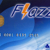 Mengintip Kelebihan Kartu Flazz Produk E-Money dari BCA