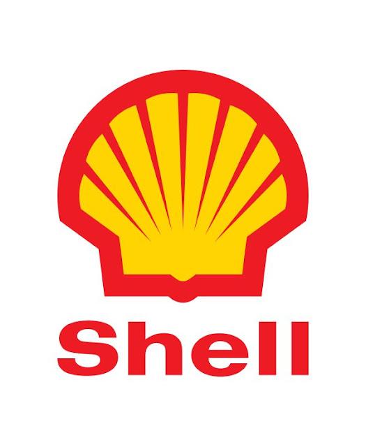 Shell PassMaga Logo