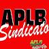 APLB/Sindicato Ponto Novo: Edital de Convocação para Eleição da Delegacia Sindical Lavras de Granito e dos seus Núcleos Sindicais