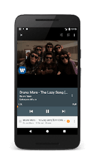 YMusic – YouTube music player & Downloader v3.1.0 Paid APK is Here!